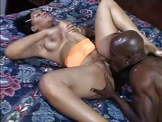 Cumswalla Amazing Booty Ebony