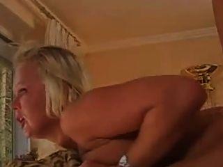 German Milf Ultra Hard Anal Fucked By Teacher Of Daughter