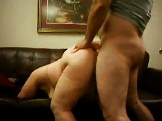 Hot Fuck #18 (bbw With A Fat Ass Doggystyle Quickie)