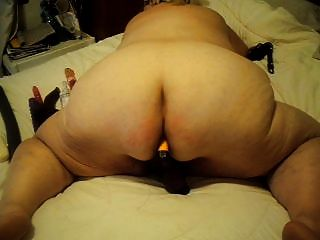 I Love Watching Her On Cam