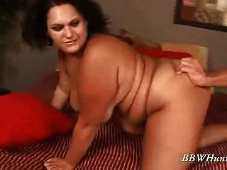 Pussy Licked And Fucked Bbw Chloe Blake