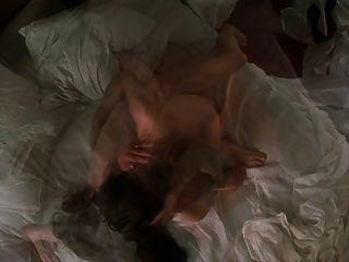 Angelina Jolie - Original Sin (unrated)