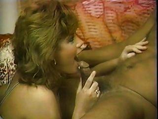 B.m.r. (1987)