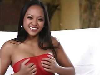 Filipina Girls (part 1)
