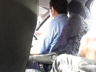 Taxi Wanker