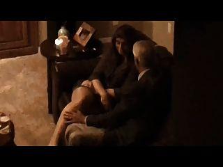 Date Night Legs Teasing So Hot