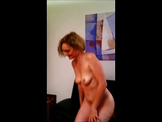 The Dream : Small Empty Saggy Tits 75