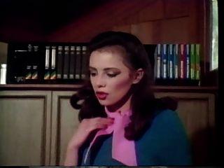 Swedish Erotica 43-marie Sharp (1982)