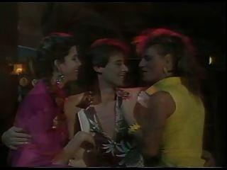 Best Little Whorehouse In Hong Kong (1987)pt.2