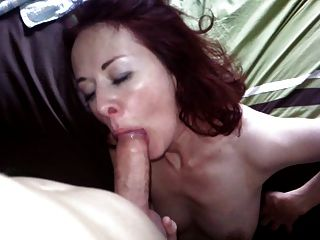 One Of My Fb Sucking My Cock