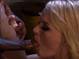 Krissy Make Up Sex Is The Best Sex Ir Scene