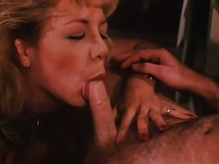 Karen Summer - Tasty Scene 7