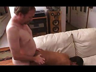 Black Am Wife Swap Rf52