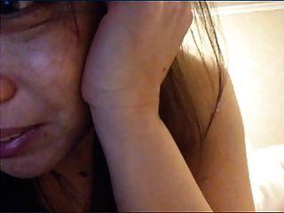 Skype Masturbate Philipina
