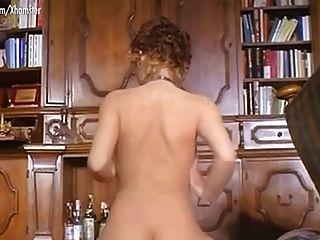 Annamaria Clementi Cindy Leadbetter Gegia - Amanti Miei