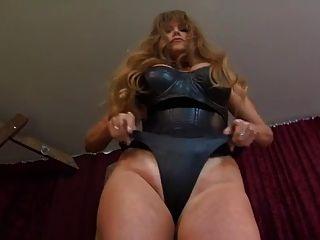 Mistress Darla Crane Pov Orders