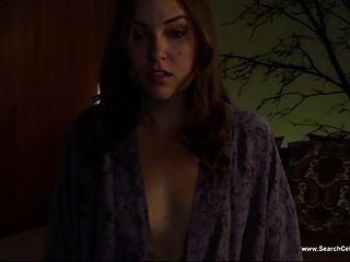 Sasha Grey - Open Windows (2014)