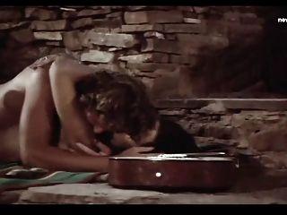 Wonder Woman Nude - Lynda Carter