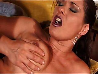 Jessica Gayle - Forza Italia