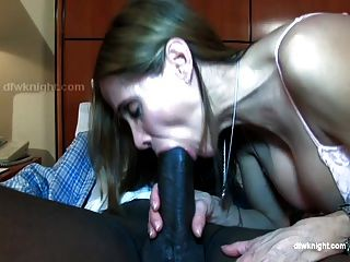 Cuck Hubby Loves To Film Bbc