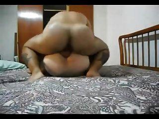 Mysterr - Desi Gay Lovers Sex