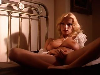 Hd Classic French Porn 1 (dubbed In English)