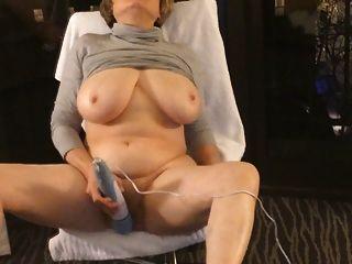 Best Ever 12 Orgasms Hotel Window Exhibitionist Marierocks