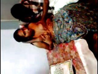 Desi Wife Fucked By Husband Friend