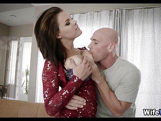 Amazing Wife Peta Jensen