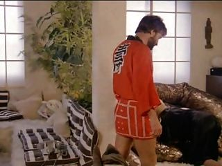 La Femme Objet (1980)