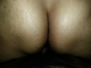 Indian Girl Having Sex