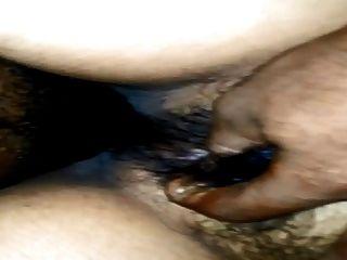 Sri Lanka Sex Amateur