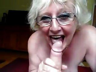 Grannie Swallow