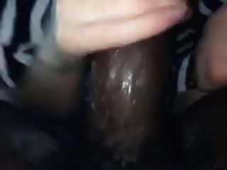 Young Sub Brunette Bbc Suck