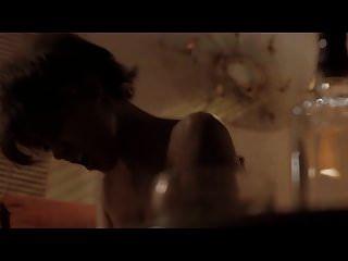 Sekushilover - Fave Celeb Moaning Scenes: Part 1