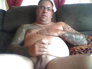 Daddy Tattooed 22917