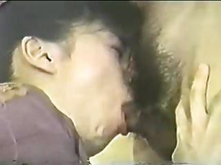 Jpn Vintage Video(hitoyo No Yume)