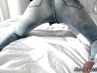 Alluring Petite Beauty Gets Anally Fucked