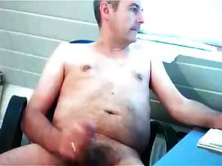 Old-video2