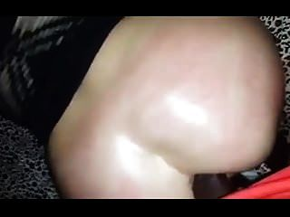 Anal Loving Sub Slut Part 2