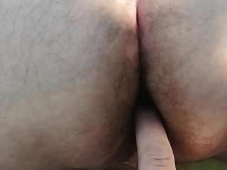 Fuck And Suck And Cum In My Mouth