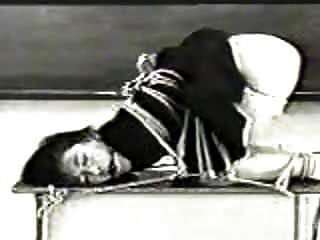 Japanese Schoolgirl Punished.mpeg