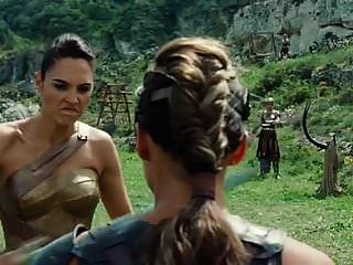 Gal Gadot, Etc... - Wonder Woman