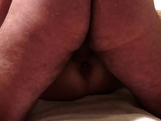 My Wife Being Fucked By A Stranger