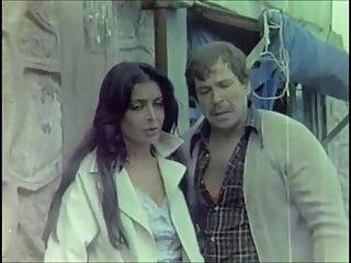 Kazim Kartal - Bad Man Fucker - Sikici Kotu Adam