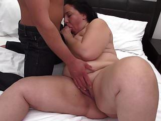 Sweet Slut Moms Fucked By Young Guys
