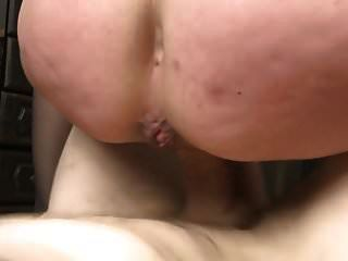 Milf And Milf Fucked By Son And Son