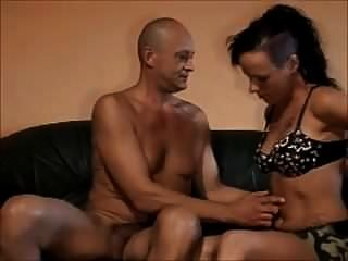 German Father Fucking With Not His Daughter - Pinguino69
