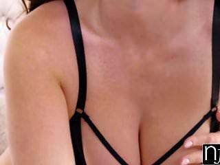 Nf Busty - Titty Fucking Beauty Alison Tyler