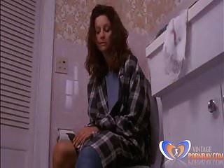 Stepmom And Son Sexual Intensions In Home
